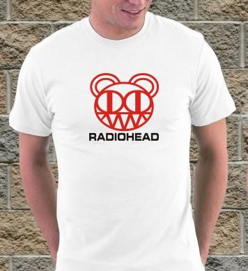 Радиохед