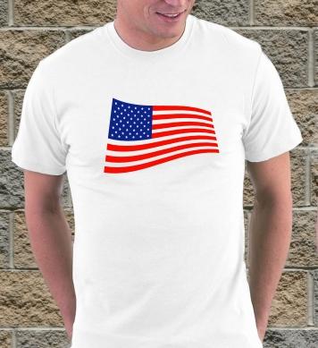 Флаг США (2)