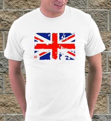 Флаг Великобритании (2)