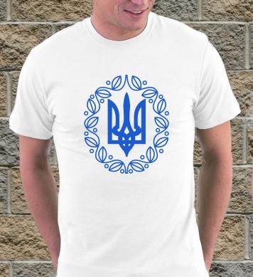 Украинский трезубец (1)