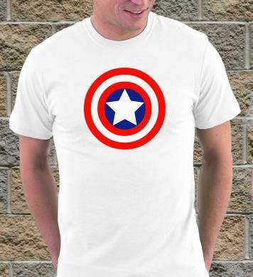 Герой вселенной Marvel