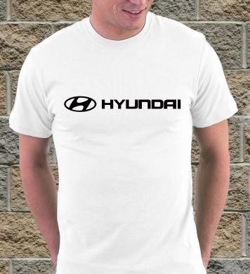 Hyundai (2)