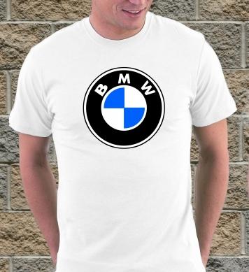 BMW avto (2)