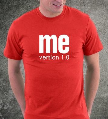 Me version