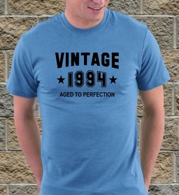 Vintage 1994