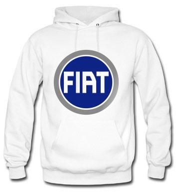 Fiat 7