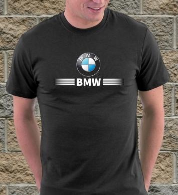 BMW logotype