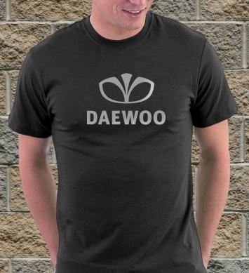 Daewoo 3