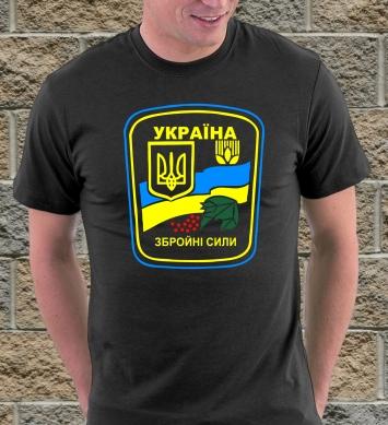 Україна Збройні сили країни