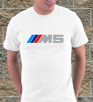 БМВ M5