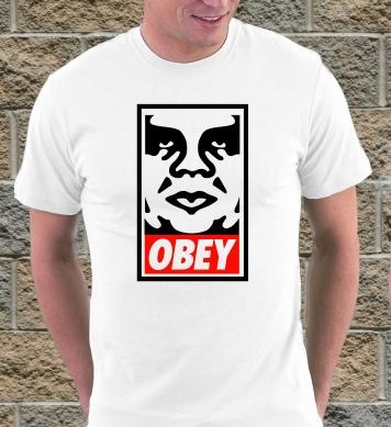 Obey (1)