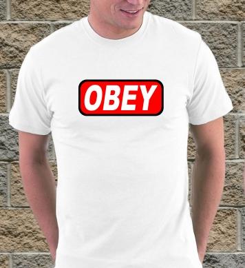 Obey (2)