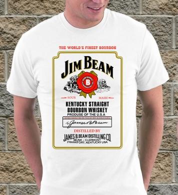 Jim Beam Kentucky