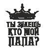 img_mini